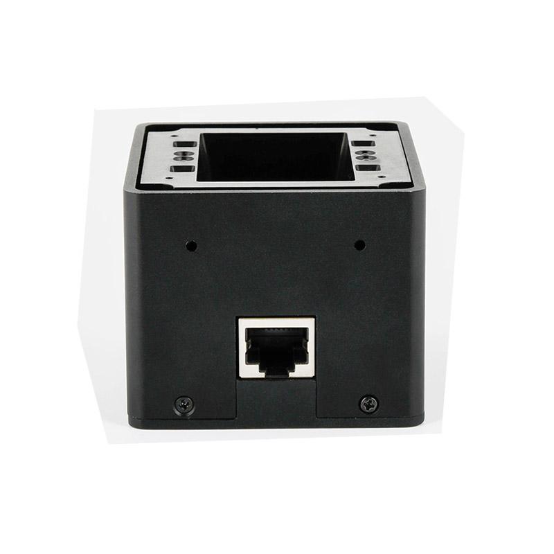 RD4500I 2 डी फिक्स्ड माउंट बारकोड स्कैनर